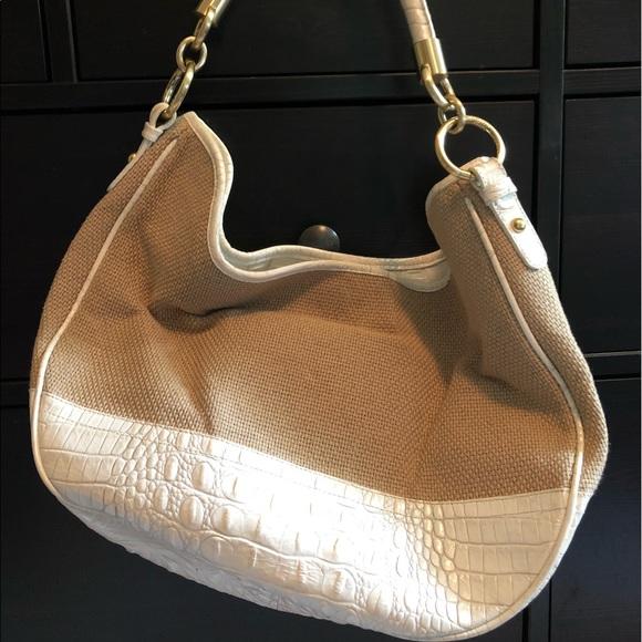 Brahmin Bags   Shoulder Bag   Poshmark f95333099d